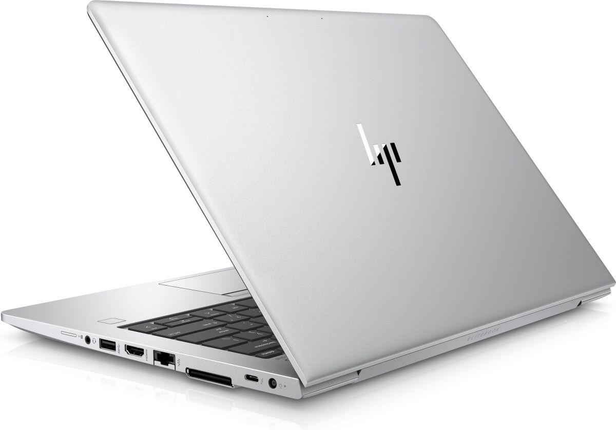notebook hp elitebook 830 g5 3py98ut 5624