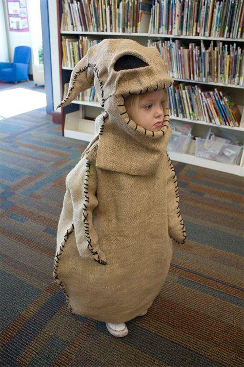 Billige Halloween Kostüme Einzigartig 12 Lustige Billige & Hausgemachte Halloween Kostüm Ideen
