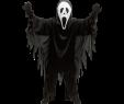 Billige Halloween Kostüme Schön Gravid Mor Enkle Halloween Kostymer
