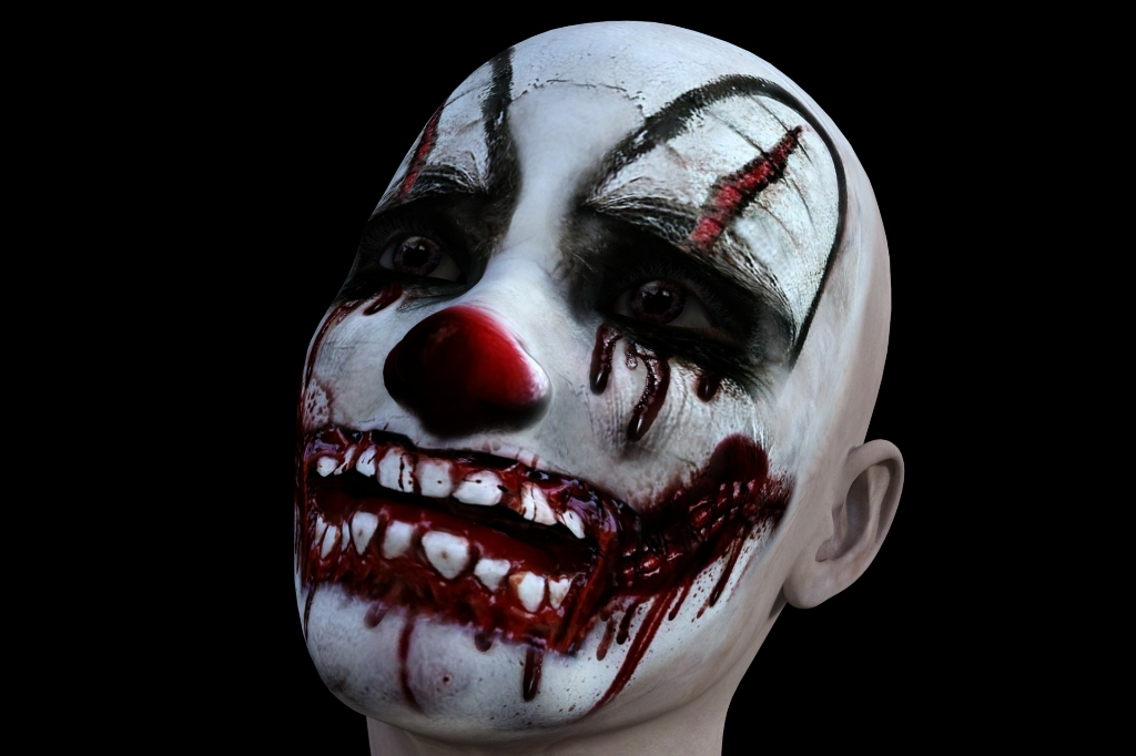 halloween maske selber machen anleitung