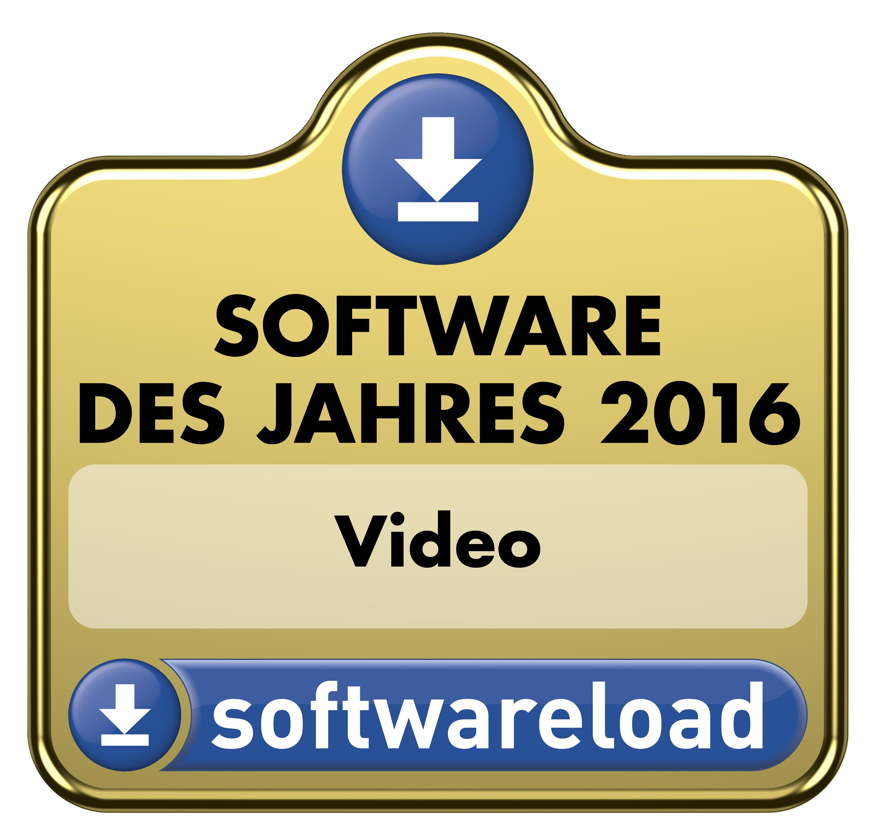SWDJ 2016 Signet Gold Video