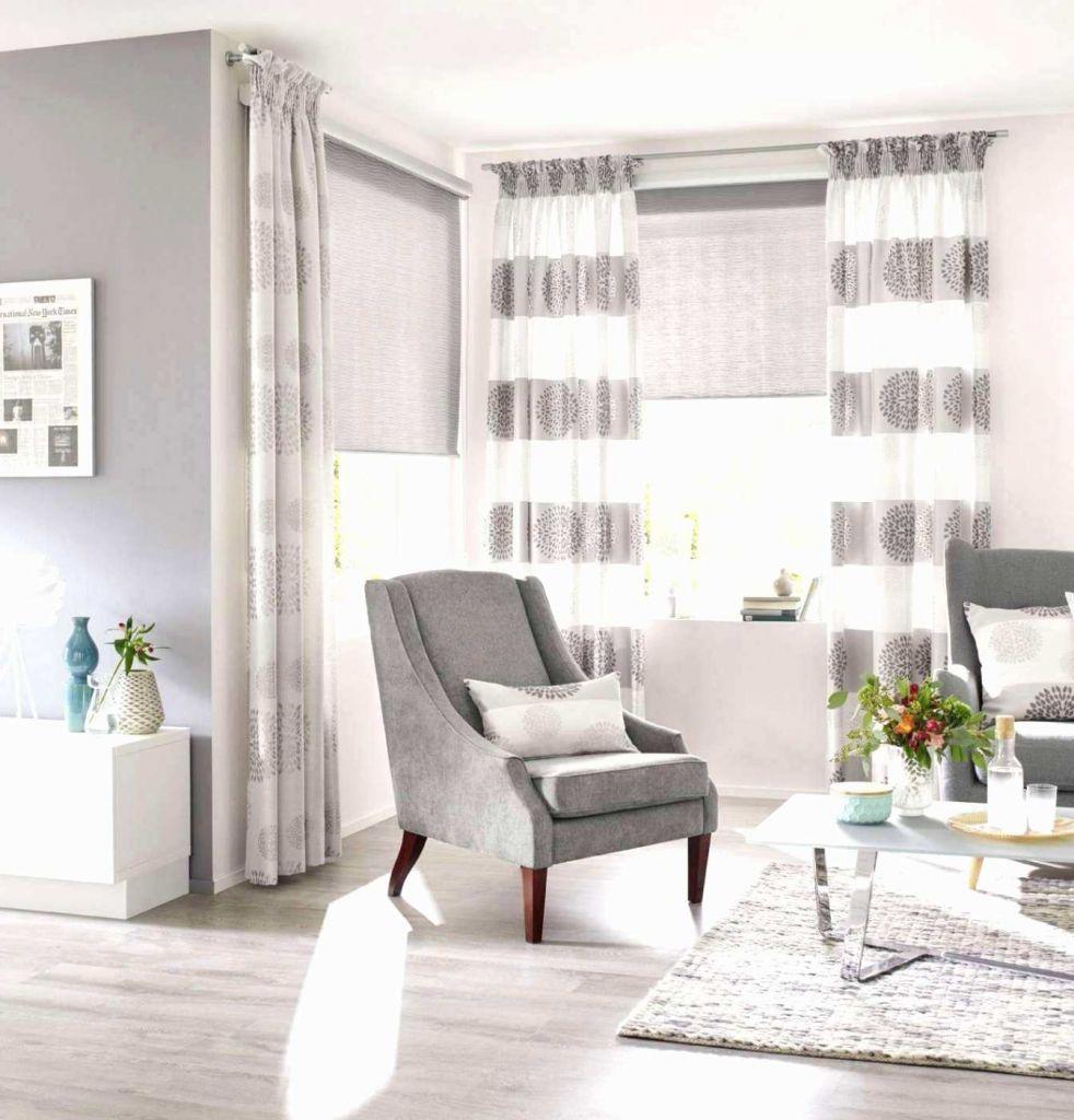 wohnzimmer deko selber machen neu 41 schon wanddeko selber machen holz moderne of wohnzimmer deko selber machen 982x1024
