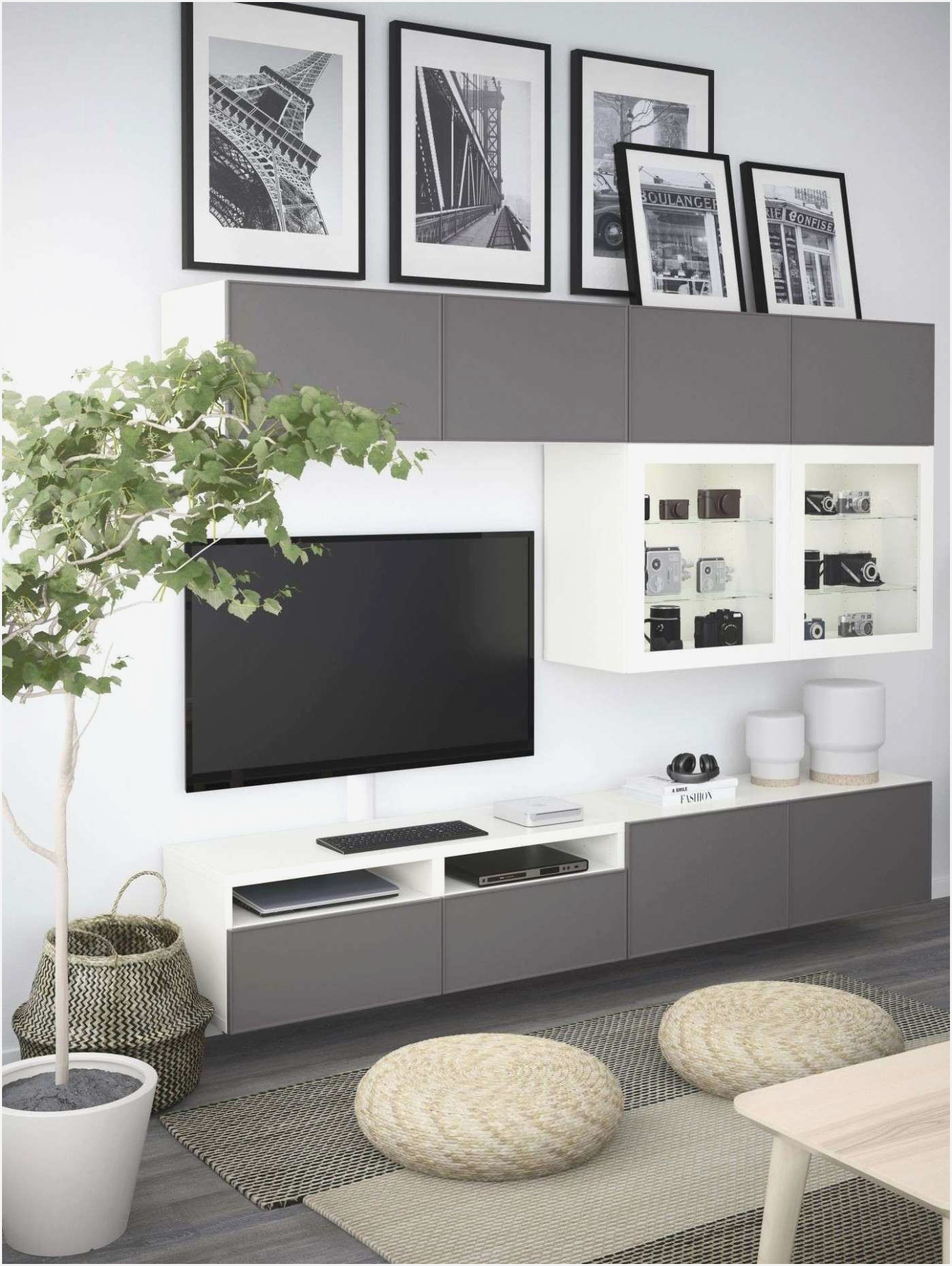 wohnzimmer vintage deko selber machen