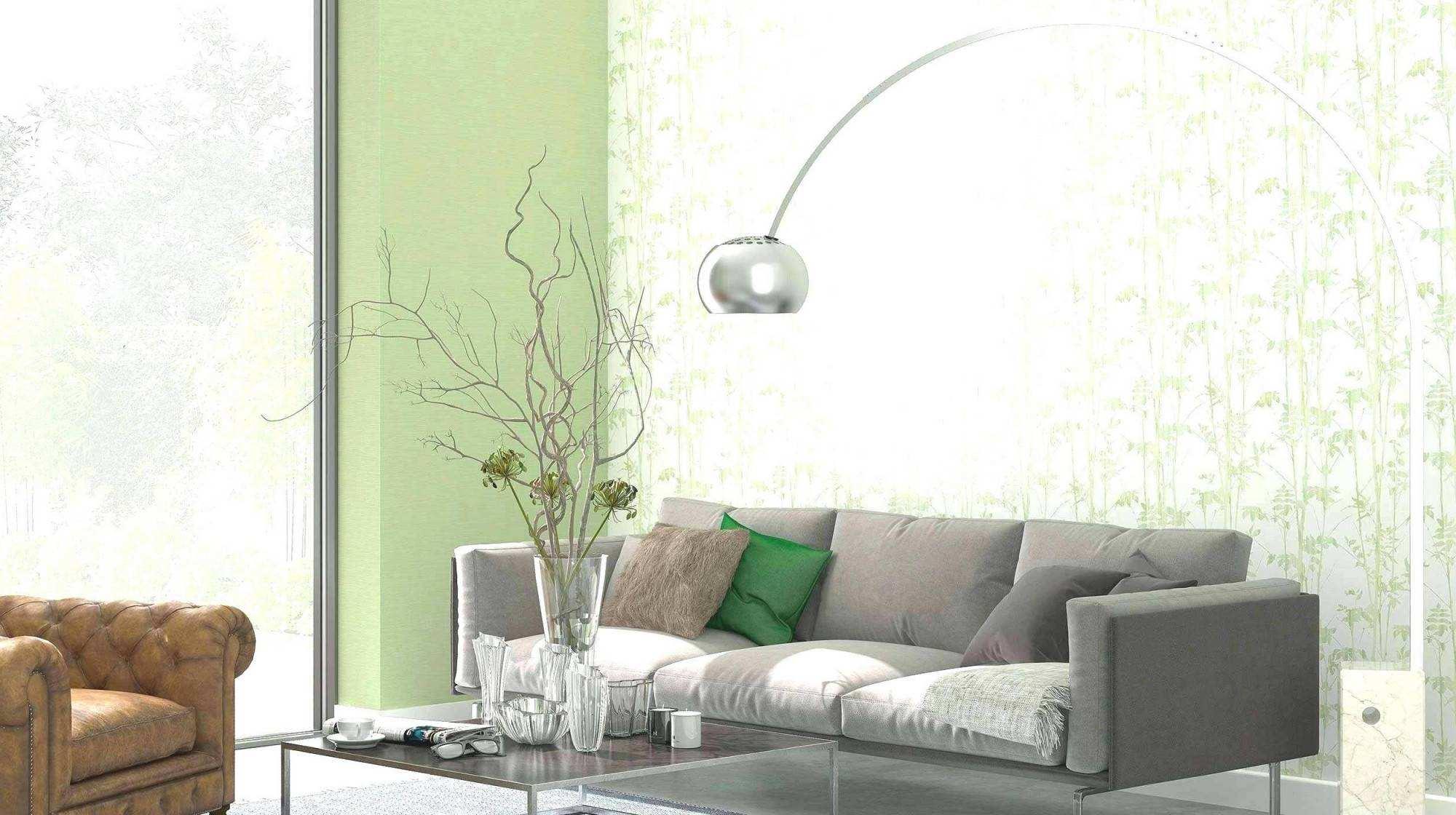 tapeten auf rechnung luxus inspirierend wohnzimmer deko tapete konzept of tapeten auf rechnung