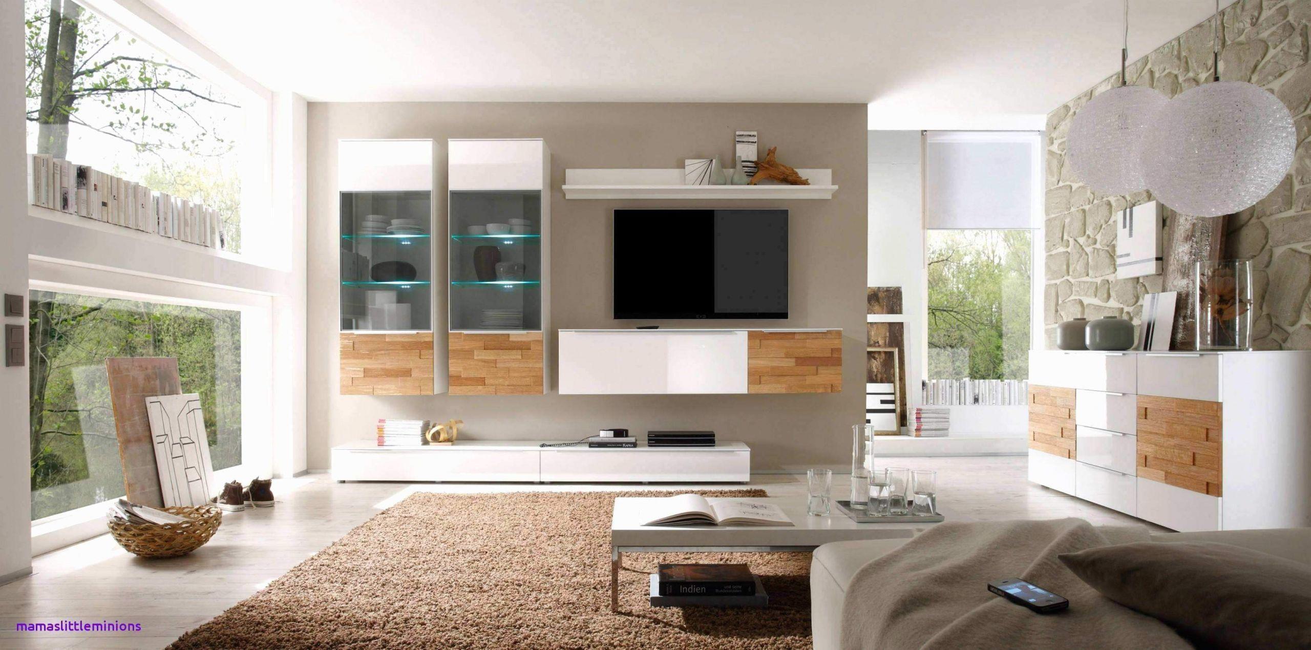 beste musikanlage wohnzimmer luxus 59 das beste von beste musikanlage wohnzimmer das beste von of beste musikanlage wohnzimmer scaled