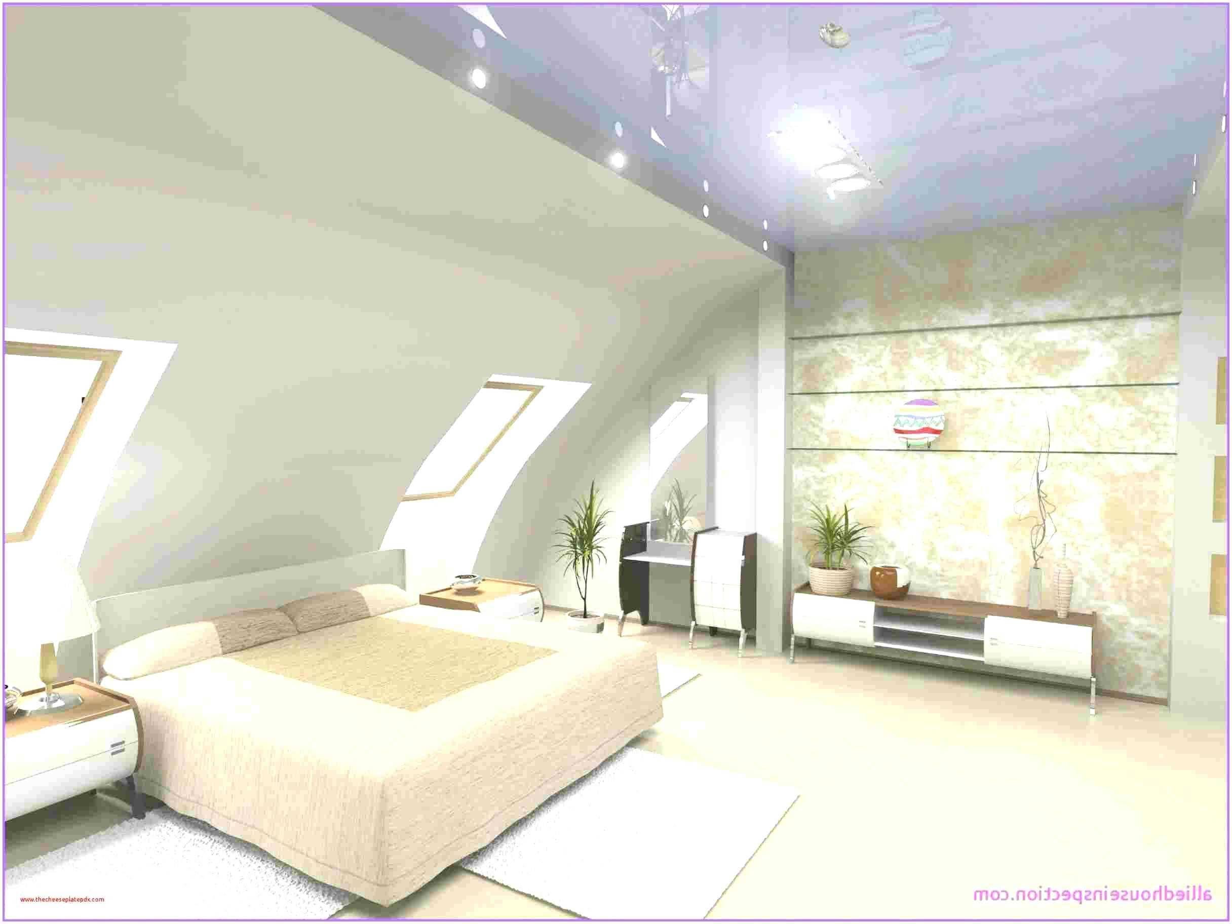 wohnzimmer regale design beautiful tolle 29 von wohnen und deko hauptideen of wohnzimmer regale design