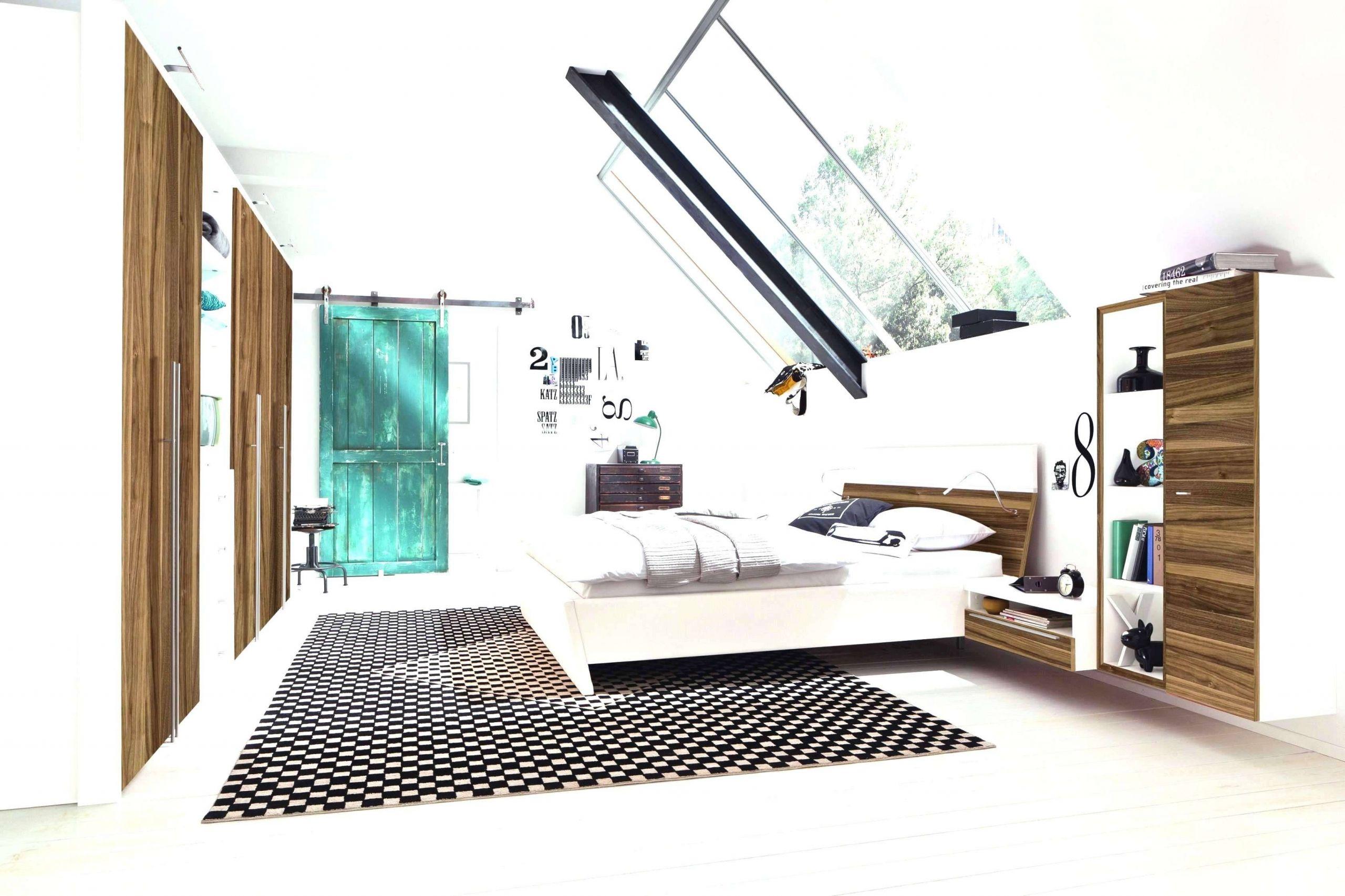 design wohnzimmer regal inspirierend deko ideen wohnzimmer luxus regal schlafzimmer 0d archives neu deko of design wohnzimmer regal