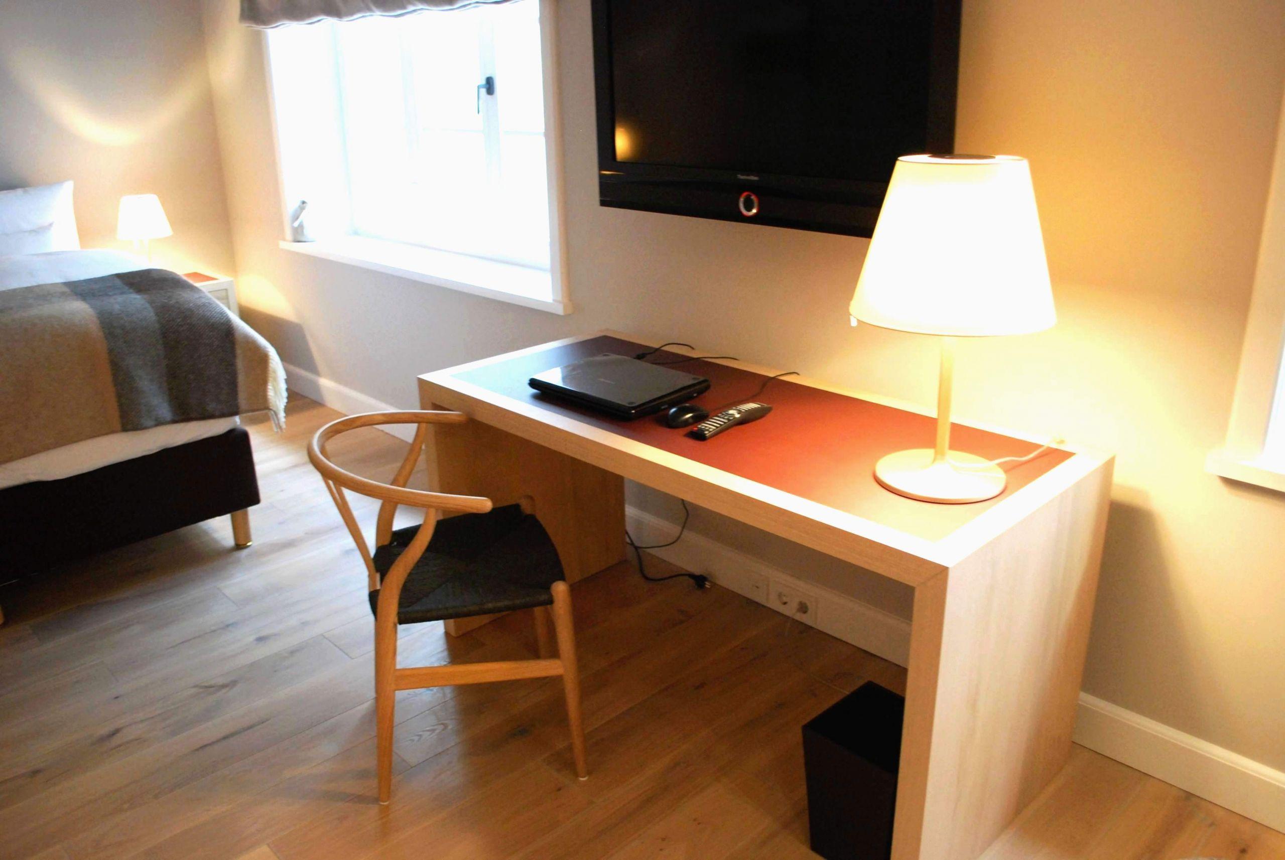 beste musikanlage wohnzimmer reizend 34 frisch beste musikanlage wohnzimmer elegant of beste musikanlage wohnzimmer scaled