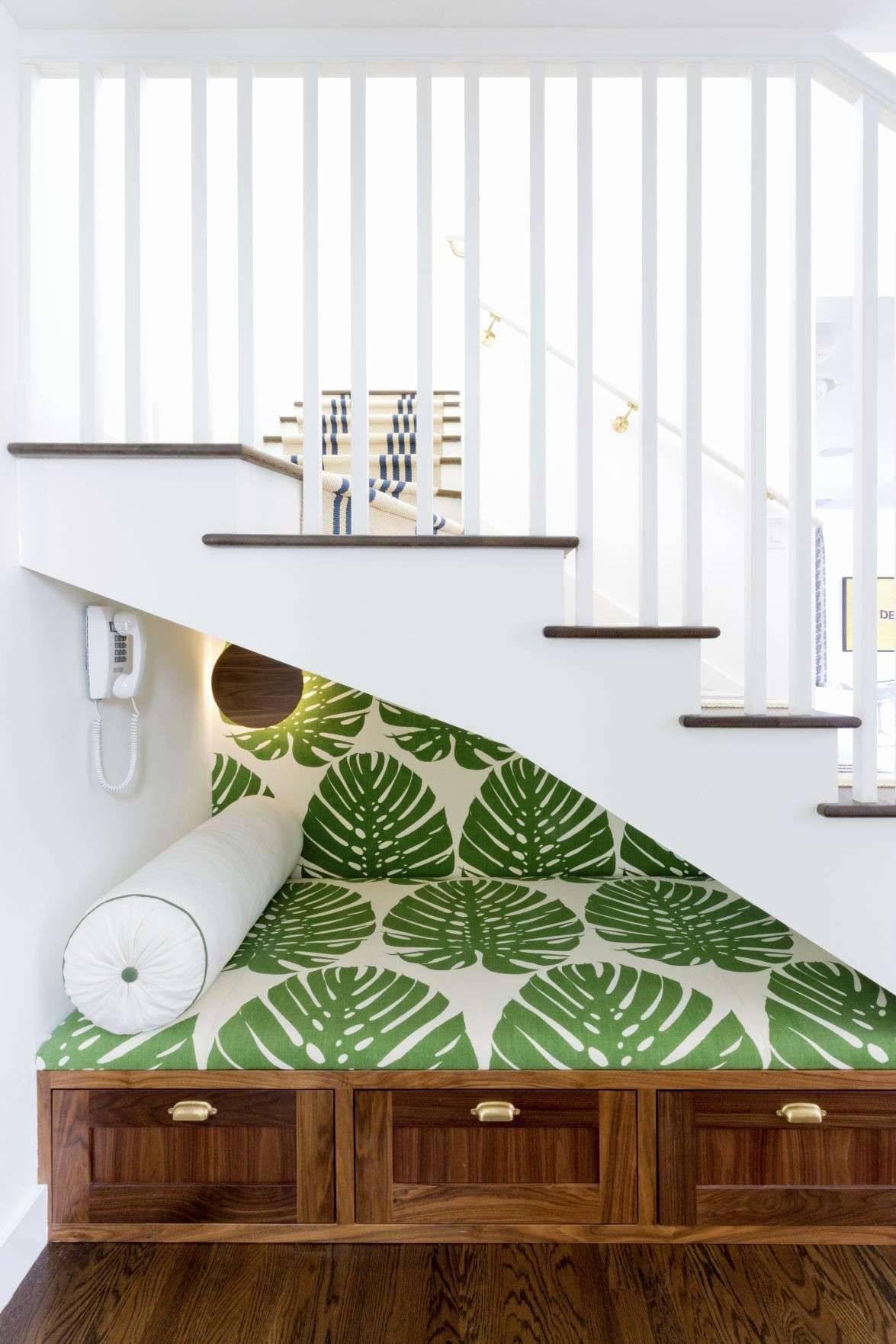 deckenlampen wohnzimmer modern lovely 49 inspirierend metall deko wand of deckenlampen wohnzimmer modern