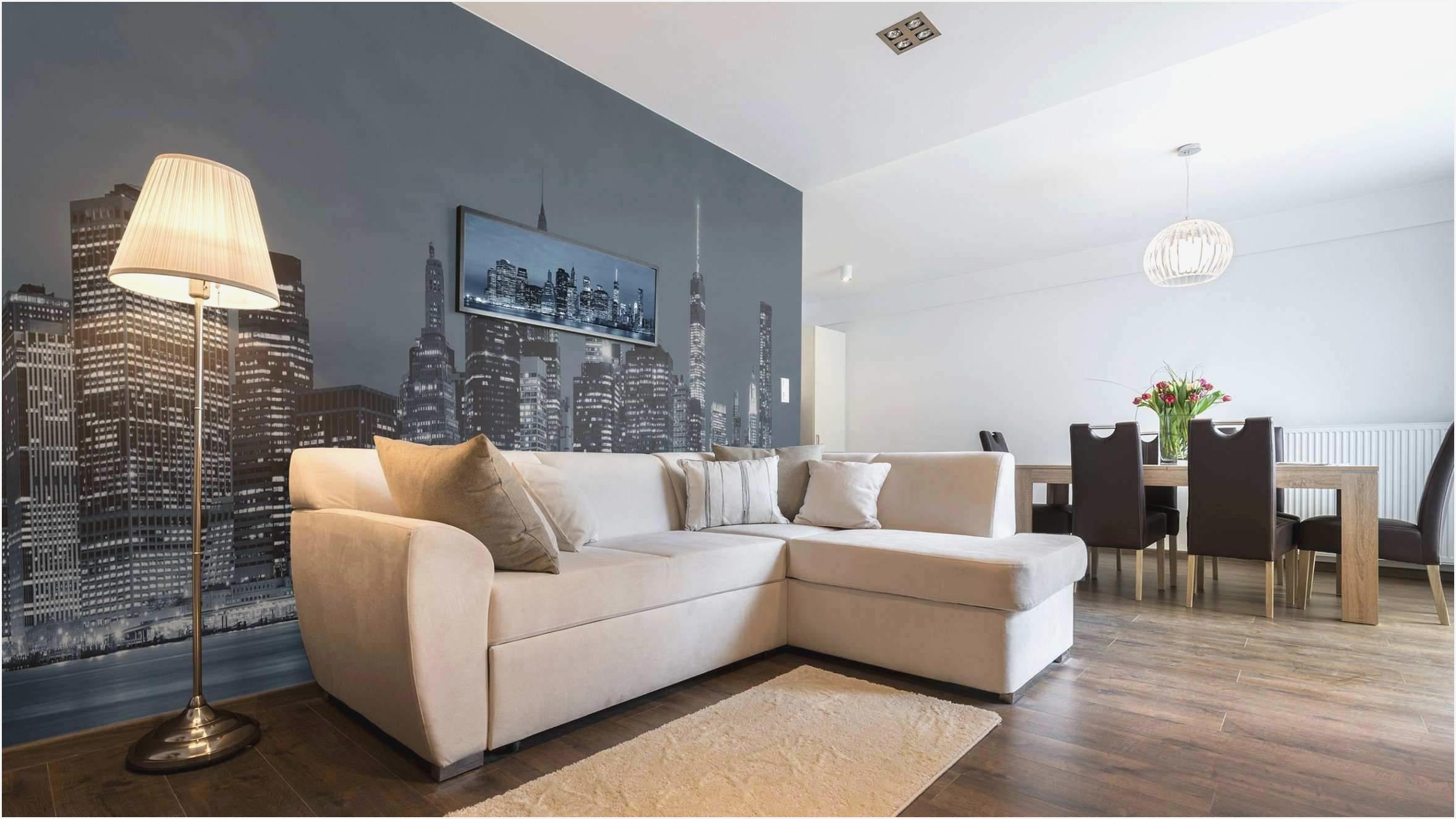 metall deko wohnzimmer fur steinwand