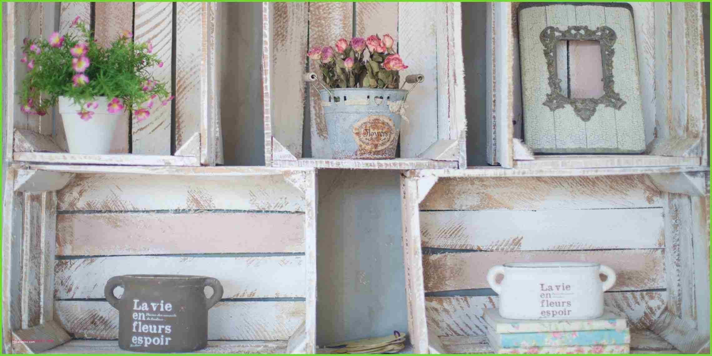 35 genial metall deko selber machen design von wanddeko wohnzimmer metall of wanddeko wohnzimmer metall