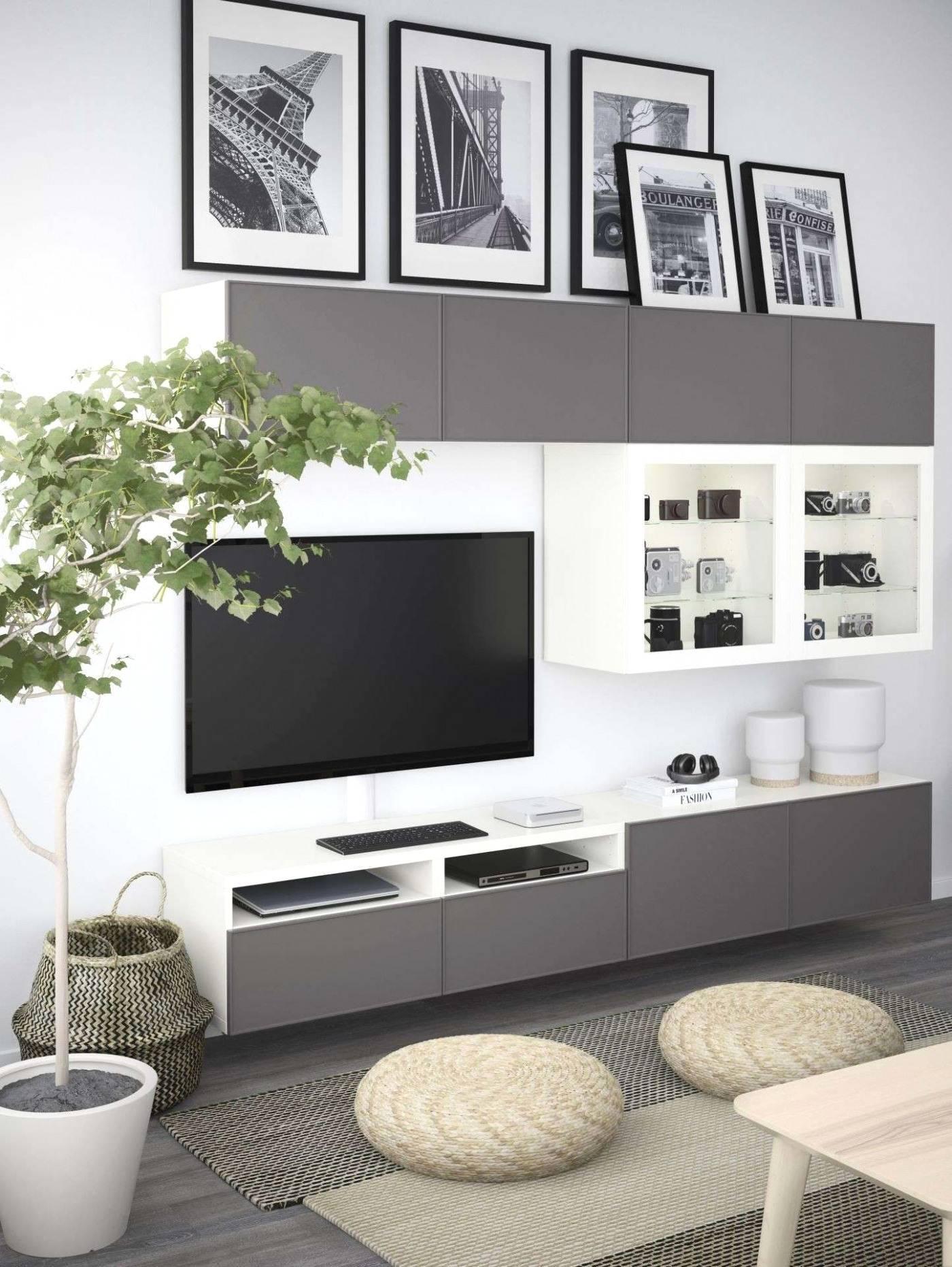wohnzimmer deko kupfer elegant 53 elegant galerie von deko rustikal of wohnzimmer deko kupfer
