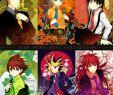 Blech Rost Inspirierend E Piece Naruto Bleach Eyeshield21