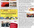 Blechfiguren Deko Frisch Gemeindebote Kollnburger Nachrichten Rückblicke Ausblicke