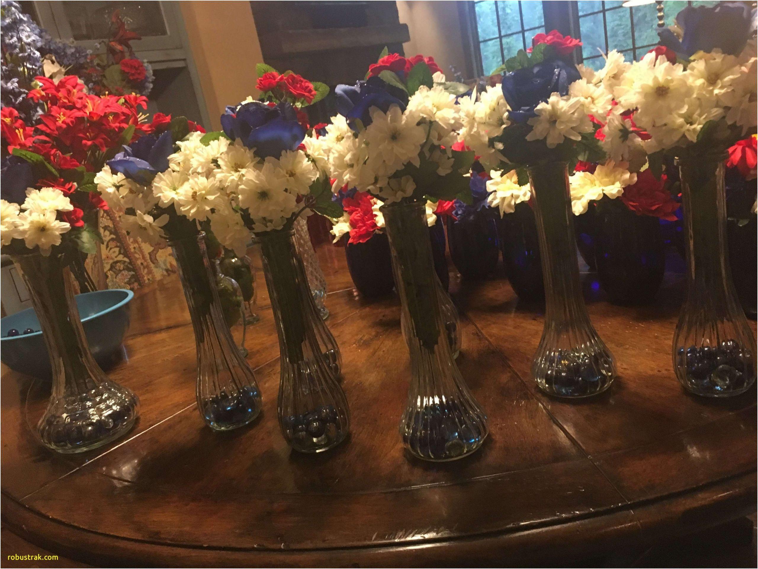 23 fantastic vase roses vase selber machen vase selber machen