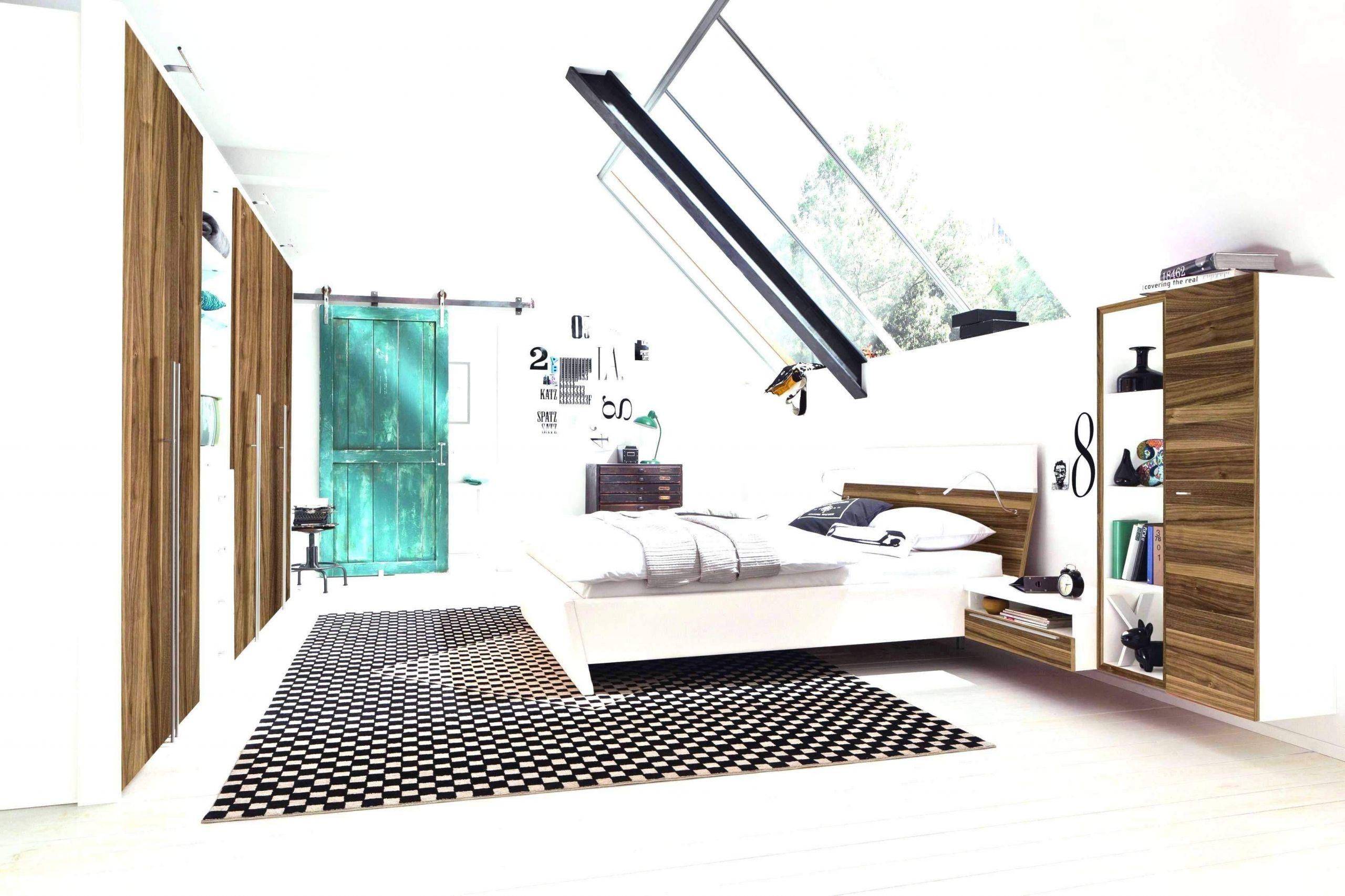 blumen deko wohnzimmer reizend 40 tolle von blumen deko wohnzimmer meinung of blumen deko wohnzimmer