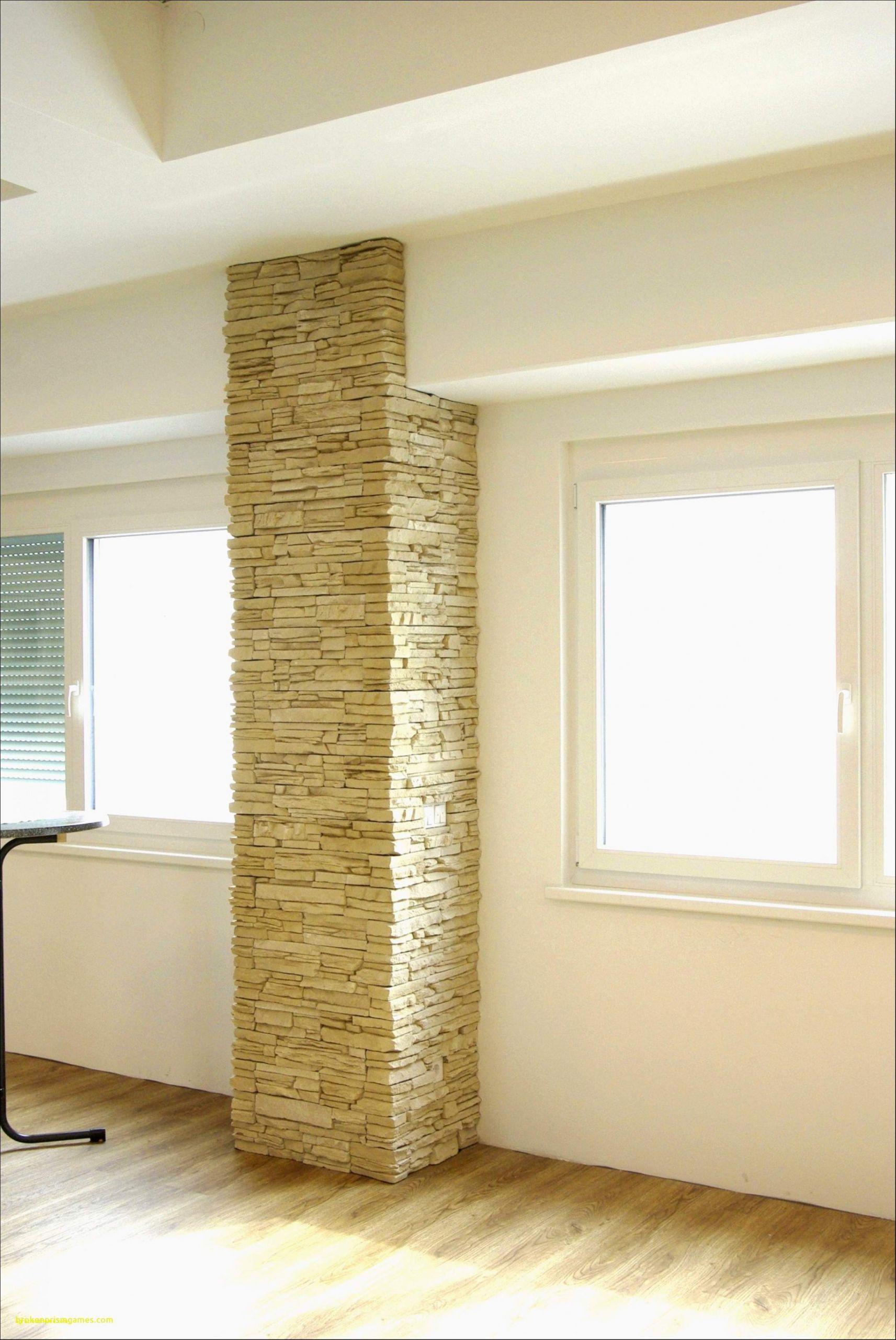 schoner wohnen wohnzimmer frisch wohnzimmer schoner wohnen elegant garderobe selber bauen of schoner wohnen wohnzimmer