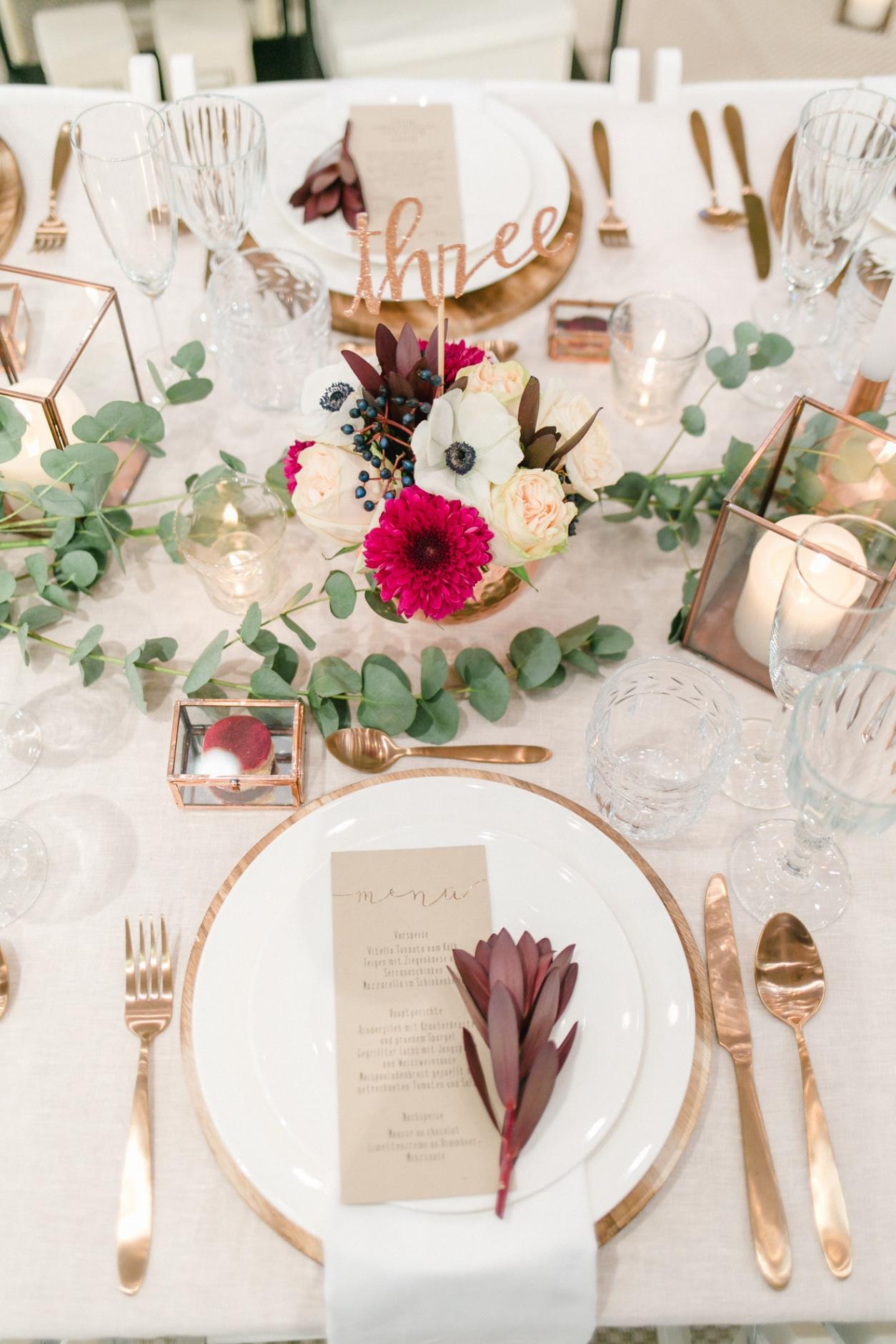deko ideen zum selbst basteln luxus garten deko ideen zum selber vase selber machen vase selber machen