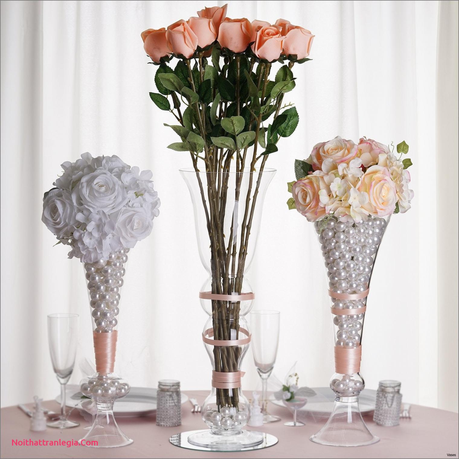 10 popular square flower vases wholesale vase selber machen vase selber machen
