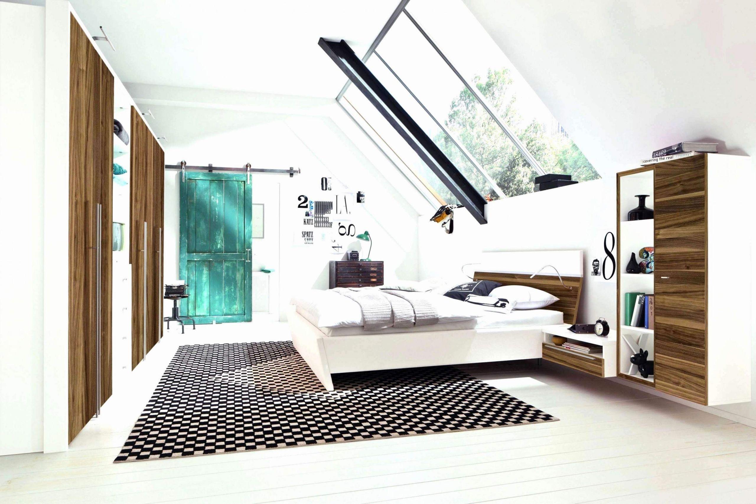 blumenampel wohnzimmer schon blumenampel selber machen temobardz home blog of blumenampel wohnzimmer