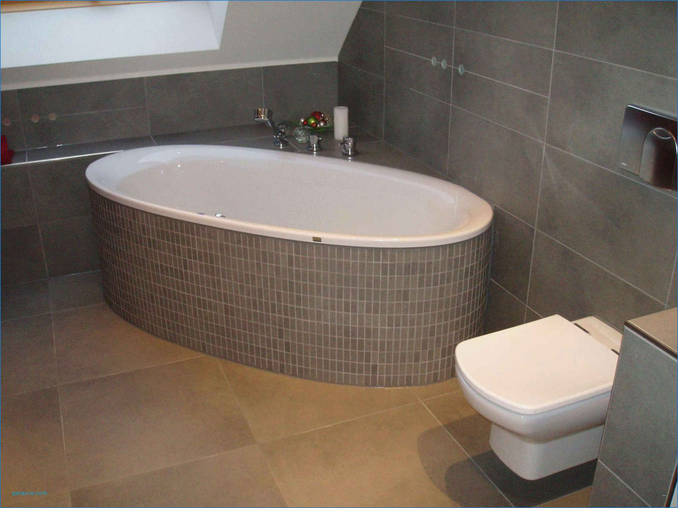 44 beste mosaik badezimmer blumenampel selber machen blumenampel selber machen