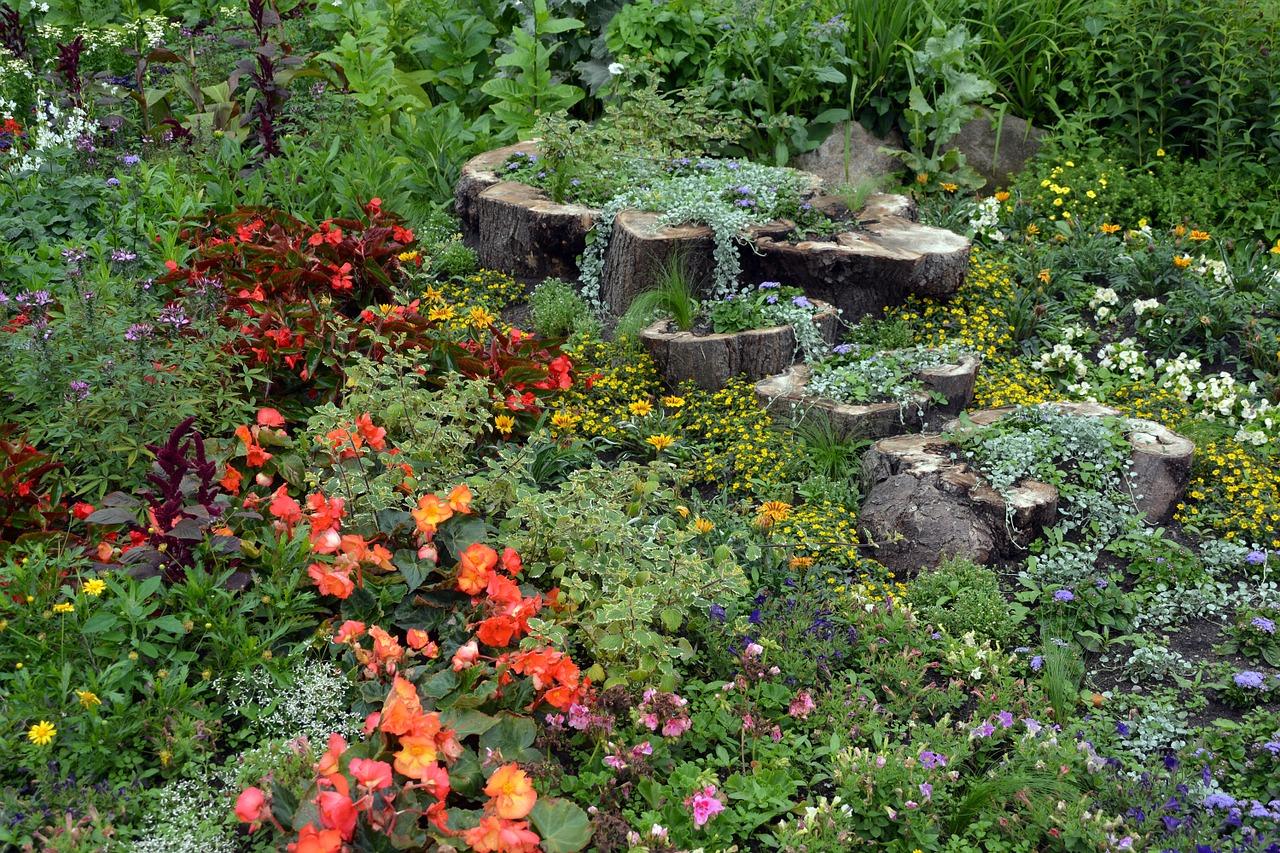 garden 1280