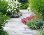 29 Best Of Blumengarten Gestalten