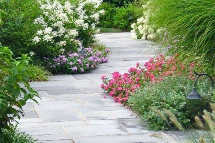 Blumengarten Gestalten Einzigartig Kreative Gartenideen Und Bilder Sie Zur Gartenarbeit