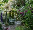 Blumengarten Gestalten Genial Wunderschöne 40 Erstaunliche Secret Garden Design Ideen Für