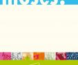 Blumengarten Gestalten Inspirierend Moses Fr Groen [pdf Document]