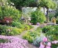 Blumengarten Gestalten Luxus 80 Fabulous Garden Path and Walkway Ideas