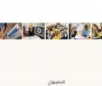 Blumengarten Gestalten Neu Moses Fr Groen [pdf Document]