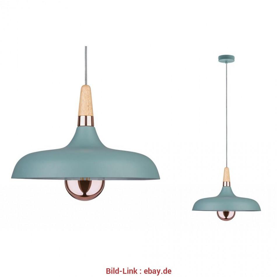 paulmann lampen details zu paulmann juna retro kupfer holz deckenlampe tischleuchte stehleuchte lampe 16