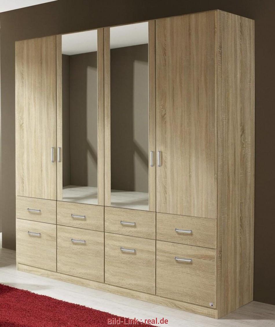 Blumenkübel Selber Bauen Holz Inspirierend O P Couch Günstig 3086 Aviacia
