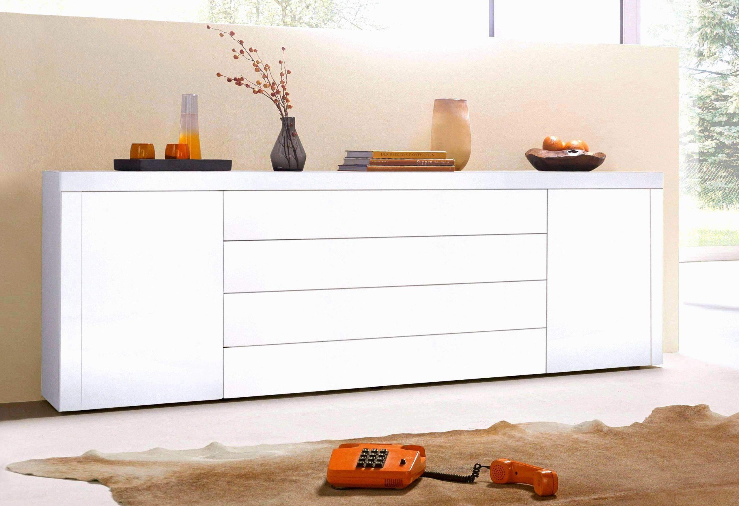 kommode wohnzimmer elegant kommode fur kuche neu best mobel fur wohnzimmer of kommode wohnzimmer