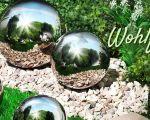 36 Luxus Brigitte Hachenburg Garten