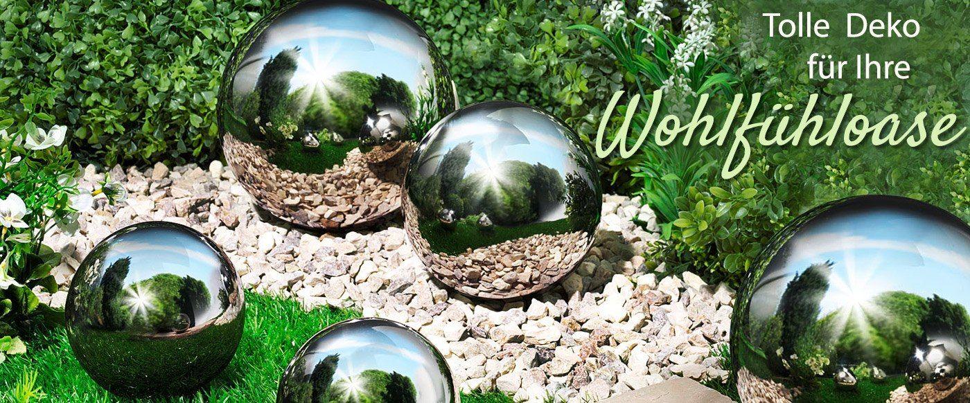 Brigitte Hachenburg Garten Elegant Hachenburg Garten Das Sind Instant Mood