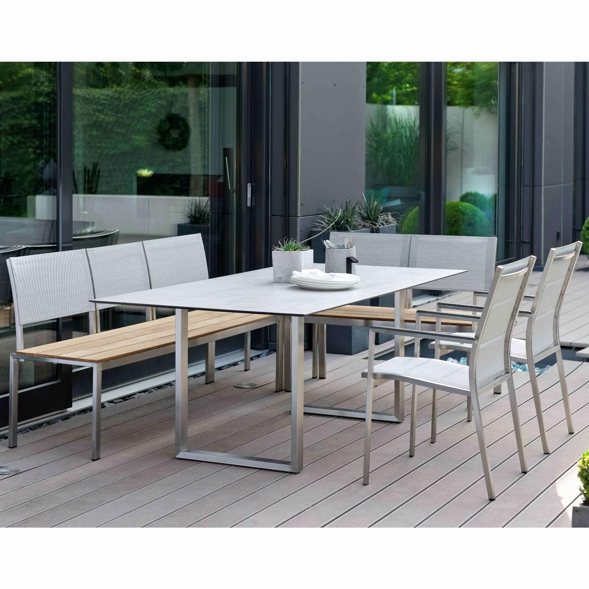 auflagen gartenmobel aldi frisch gartenmobel set aluminium dalepeck haus of auflagen gartenmobel aldi