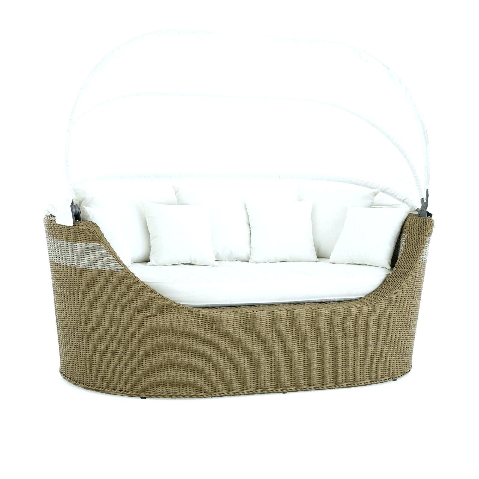 gartenmobel xxl sonneninsel rattan poly sonnenliege strandkorb garten 230 cm lounge gebraucht kaufen gunstig abdeckung lutz abverkauf
