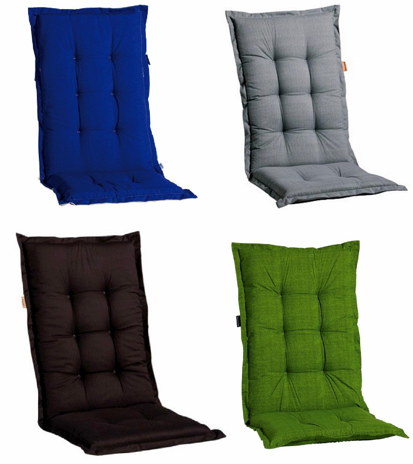 luxus gartenmöbel mndw tolle gartenm bel auflagen hochlehner luxus gartenm c3 b6bel sessel