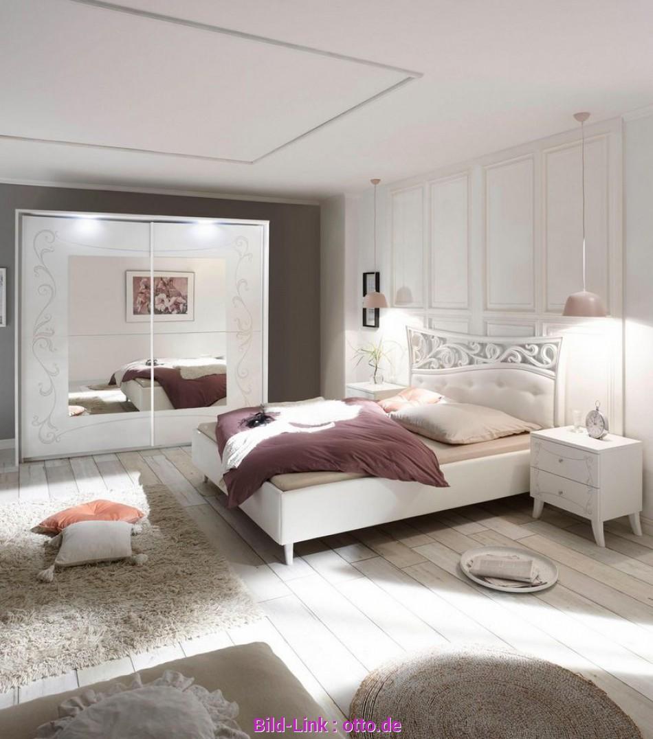 gut otto schlafzimmer 1112