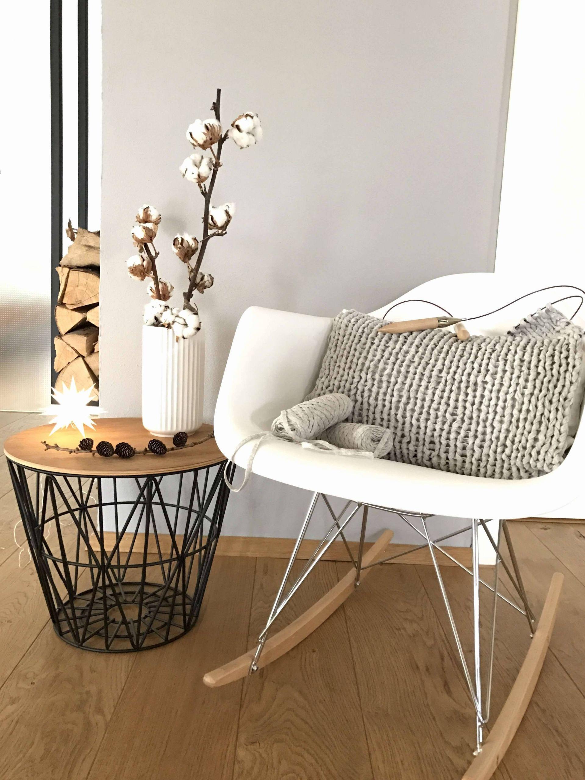deko brunnen wohnzimmer inspirational wohnwand wohnzimmer schon wohnwand wohnzimmer 0d design von deko fur of deko brunnen wohnzimmer