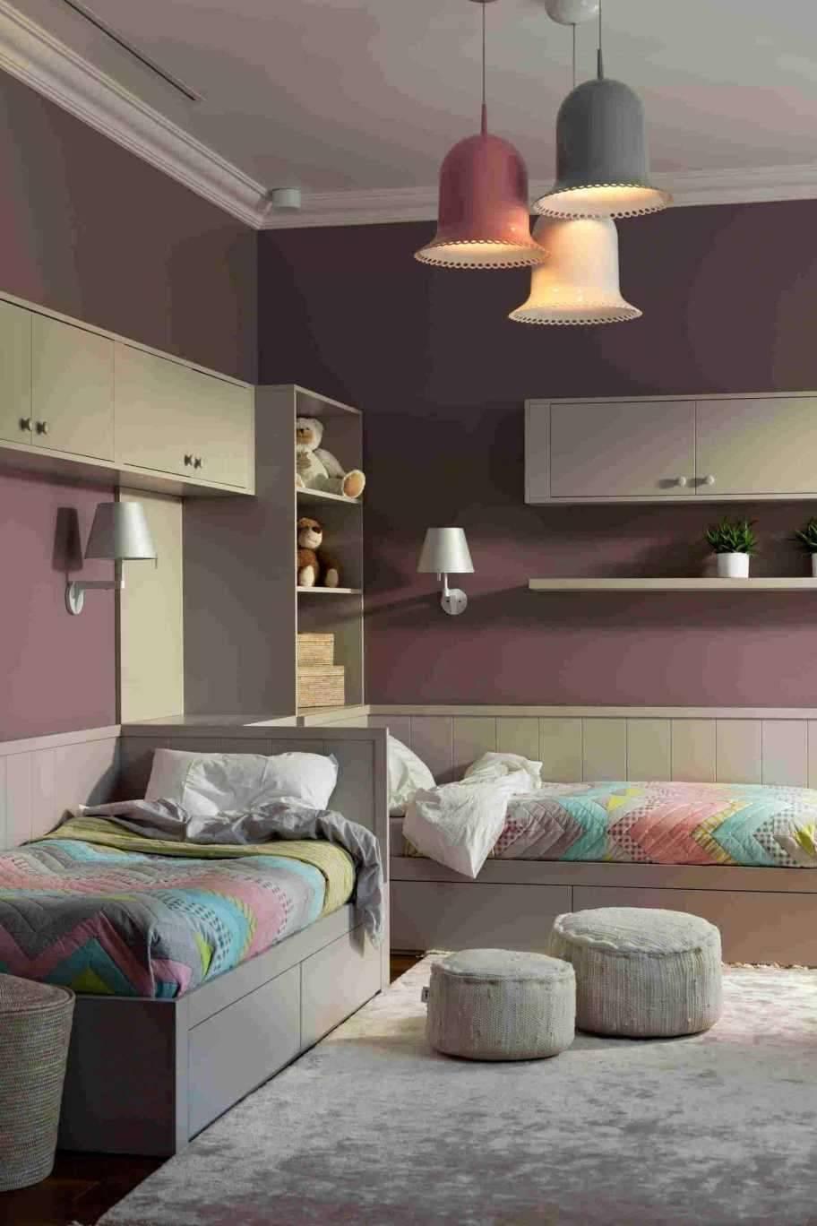 deko brunnen wohnzimmer fresh 30 schon solar deko garten luxus of deko brunnen wohnzimmer