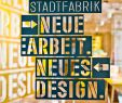 Brunnen Garten Design Elegant Stadtfabrik Cityfactory Neue Arbeit Neues Design New
