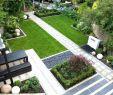 Brunnen Garten Design Schön 51 Garden Design Alexstand
