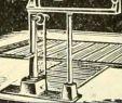 Brunnen Garten Design Schön ƒ¤hrenbrunnen Stock S & ƒ¤hrenbrunnen Stock Alamy
