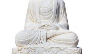 26 Schön Buddha Deko Garten