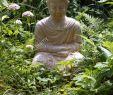 Buddha Deko Garten Frisch Buddha Statuen Stock S & Buddha Statuen Stock