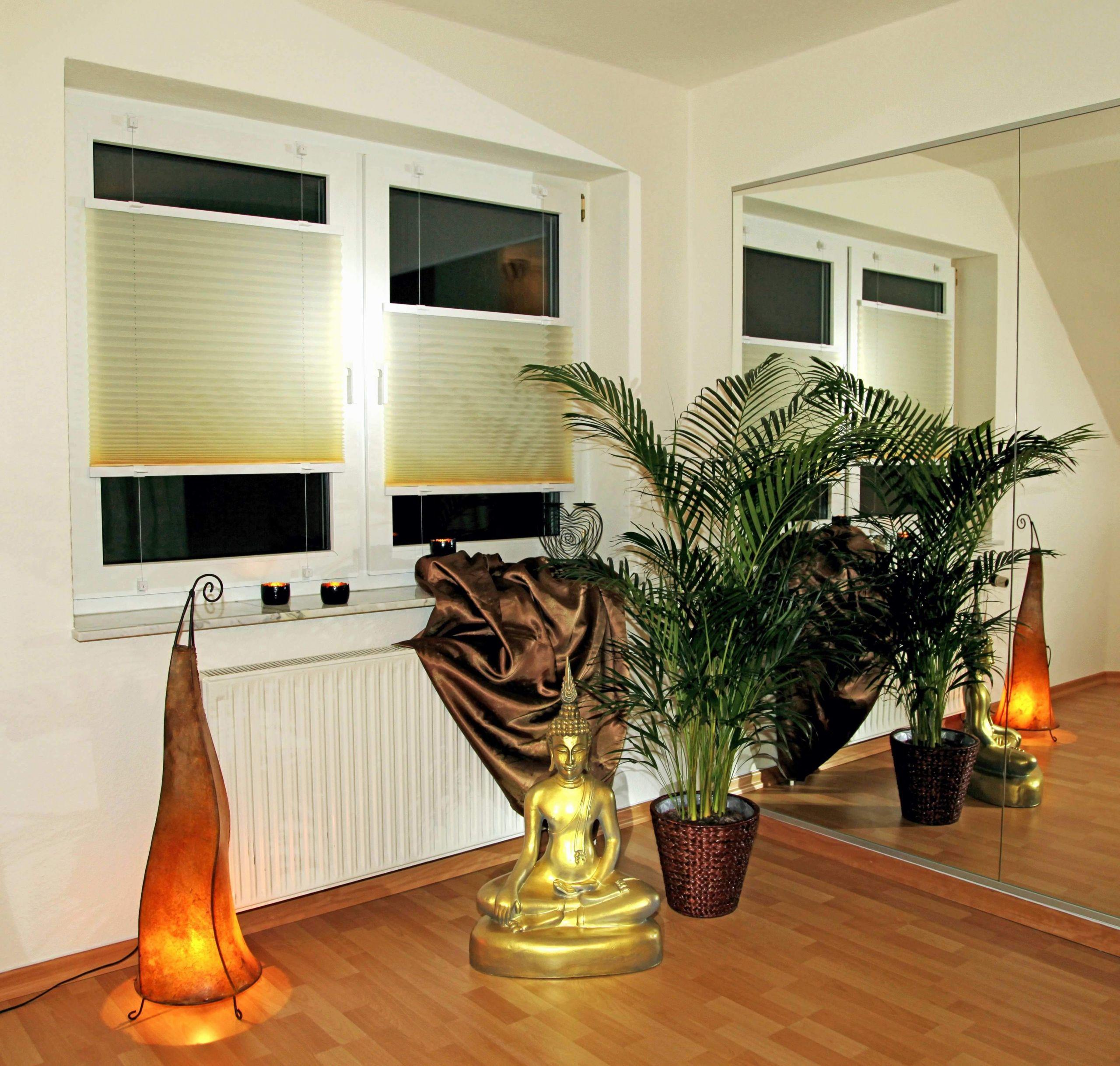 buddha deko wohnzimmer schon 50 luxus von buddha deko wohnzimmer meinung of buddha deko wohnzimmer scaled