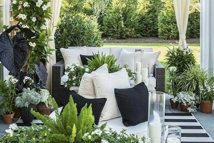 Coole Gartenideen Genial 20 Coole Pinterest Gartenideen Neuesten Trends